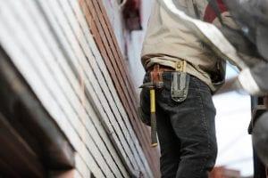 Verbouwen in Leens | Bouwbedrijf Schikan